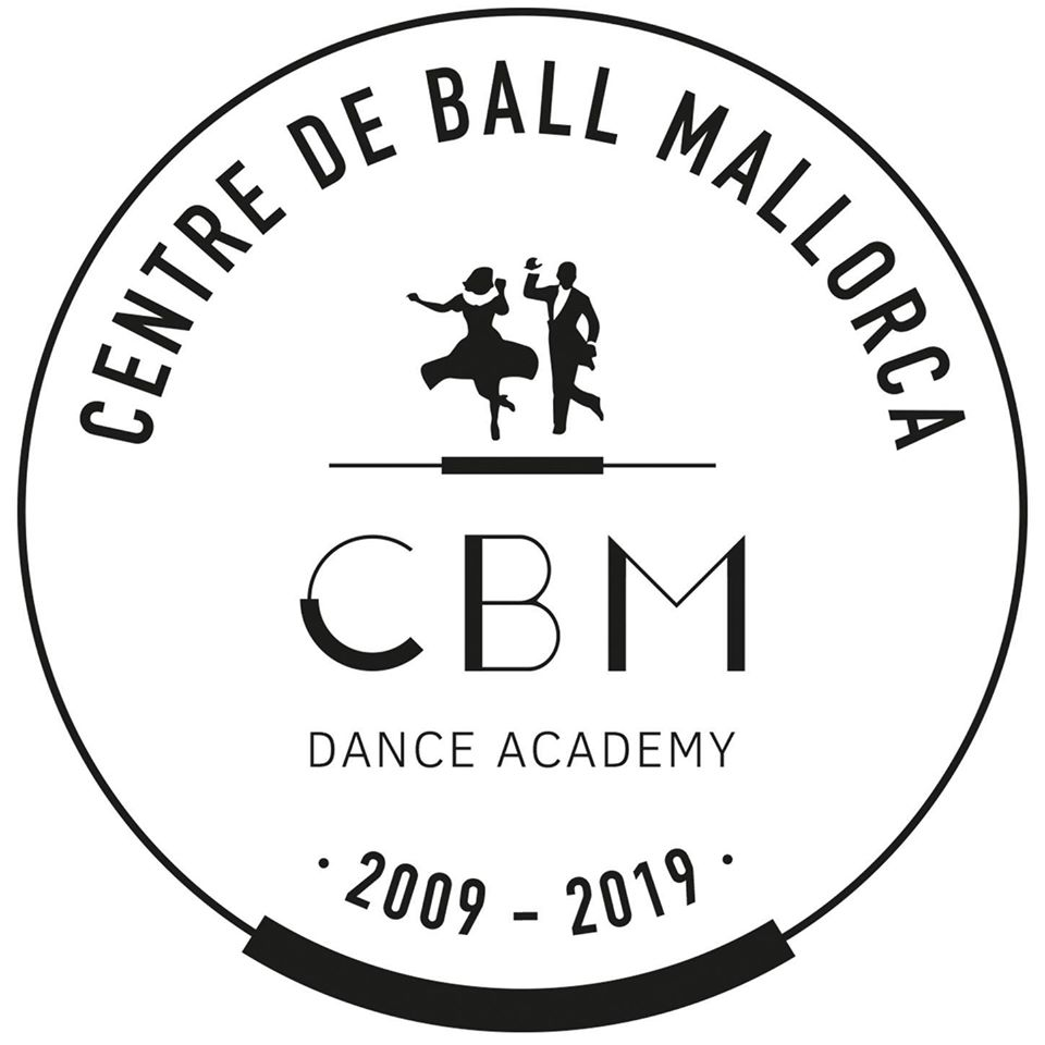 Centre Ball Mallorca